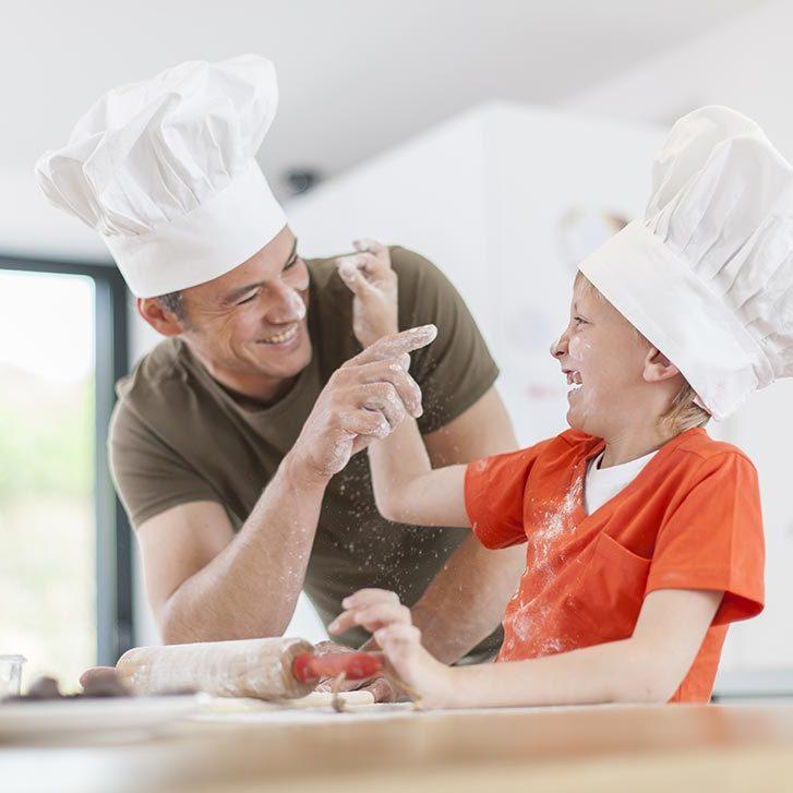 sci-cucina